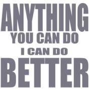 d185da9fa43ff8be5f247cefa7358ec2--yes-i-can-you-can-do